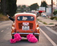 colores-de-boda-organizacion-bodas-41