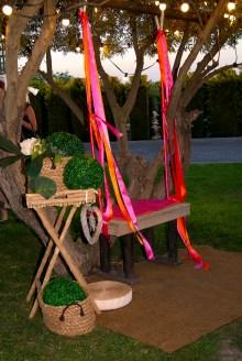 colores-de-boda-organizacion-bodas-47
