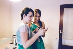 colores-de-boda-organizacion-bodas-5