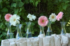 colores-de-boda-organizacion-bodas-62-rincon-regalos