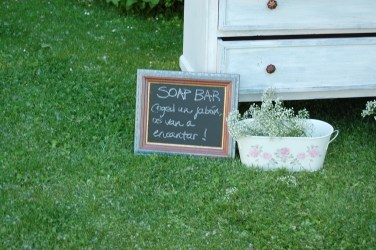 colores-de-boda-organizacion-bodas-64-shoap-bar2