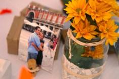 colores-de-boda-organizacion-bodas-69
