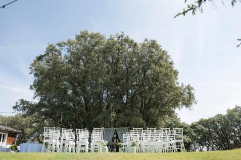 colores-de-boda-21 organizacion-bodas-ceremonia-civil-0
