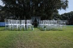 colores-de-boda-23-organizacion-bodas-ceremonia-civil-2