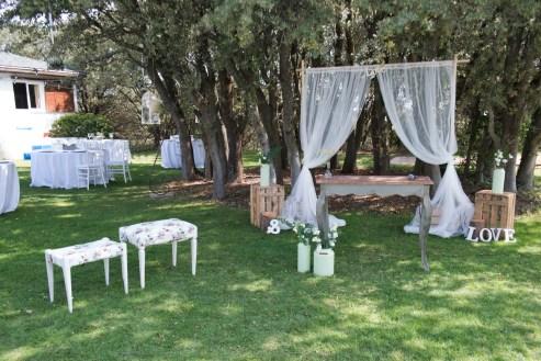 colores-de-boda-28-organizacion-bodas-ceremonia-civil-7