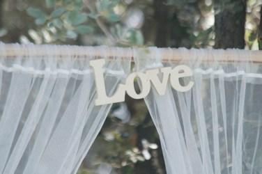 colores-de-boda-37-organizacion-bodas-ceremonia-civil-16