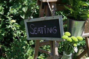 colores-de-boda-74-organizacion-bodas-seating-plan-4