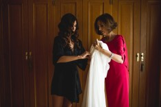 colores-de-boda-organización-bodas-007