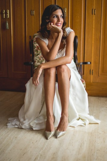 colores-de-boda-organización-bodas-012
