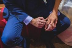 colores-de-boda-organización-bodas-020