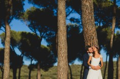 colores-de-boda-organización-bodas-037