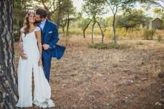 colores-de-boda-organización-bodas-040