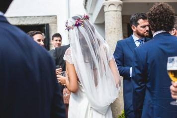 colores-de-boda-organización-bodas-068