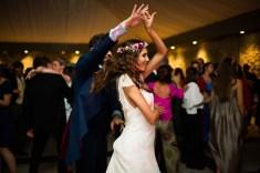 colores-de-boda-organizacion-bodas-0100
