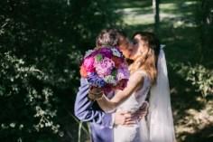 colores-de-boda-organizacion-bodas-017
