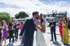 colores-de-boda-organizacion-bodas-028