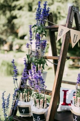 colores-de-boda-organizacion-bodas-034-seating-plan