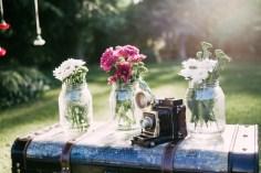 colores-de-boda-organizacion-bodas-044-photoobooth-maletas-vintage
