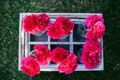 colores-de-boda-organizacion-bodas-046-decoracion-cajas-flor