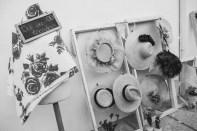colores-de-boda-rincon-tocados-decoracion