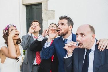 colores-de-boda-organizacion-bodas-092-puesto-jager