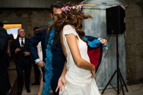 colores-de-boda-organizacion-bodas-098