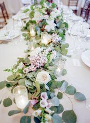 centro-mesa-alargado-flor