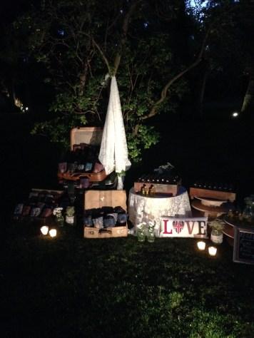 colores-de-boda-iluminacion-velas-3