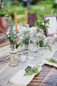 colores-de-boda-organizacion-weding-planner-meseros-botella-numero-11