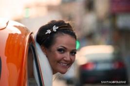 santiago-barguec3b1o-fotografo-bodas-boda-elche-shirley-unai-082