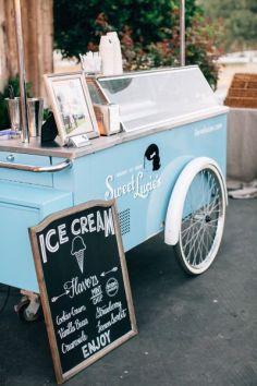 colores-de-boda-carrito-helados-vintage-2