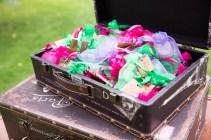 colores-de-boda-organización-bodas-018-rincon-bienvenida-maletas
