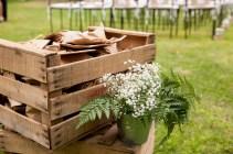 colores-de-boda-organización-bodas-021-ceremonia-cajas-flor