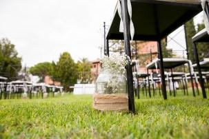 colores-de-boda-organización-bodas-024-ceremonia-civil-botes-flor-paniculata
