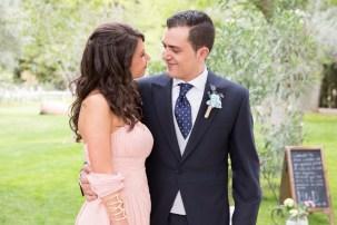 colores-de-boda-organización-bodas-062