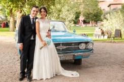 colores-de-boda-organización-bodas-084