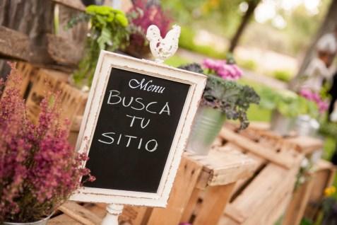 colores-de-boda-organización-bodas-101-seating-plan-busca-tu-sitio