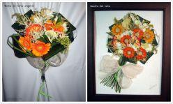 colores-de-boda-conservar-ramo-novia-lucia-cano2