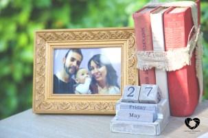 colores-de-boda-organizacion-bodas-wedding-planner-diseño-decoracion-bodas--107