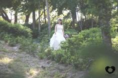 colores-de-boda-organizacion-bodas-wedding-planner-diseño-decoracion-bodas--11