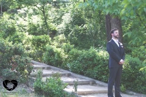 colores-de-boda-organizacion-bodas-wedding-planner-diseño-decoracion-bodas--21