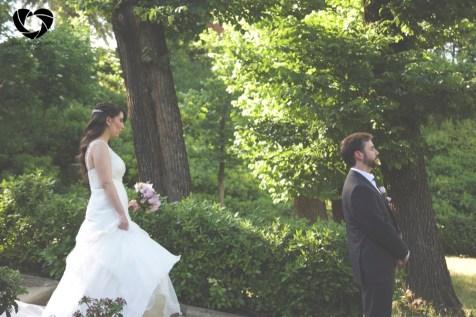 colores-de-boda-organizacion-bodas-wedding-planner-diseño-decoracion-bodas--22