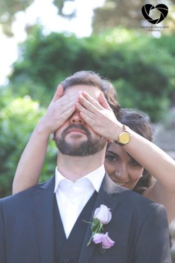 colores-de-boda-organizacion-bodas-wedding-planner-diseño-decoracion-bodas--27