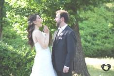 colores-de-boda-organizacion-bodas-wedding-planner-diseño-decoracion-bodas--33