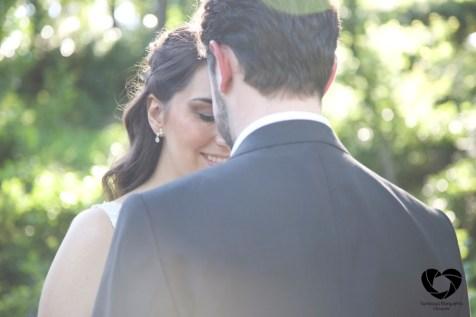 colores-de-boda-organizacion-bodas-wedding-planner-diseño-decoracion-bodas--37