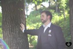 colores-de-boda-organizacion-bodas-wedding-planner-diseño-decoracion-bodas--49