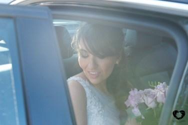 colores-de-boda-organizacion-bodas-wedding-planner-diseño-decoracion-bodas--54