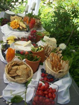 colores-de-boda-decoracion-estacion-comida-2