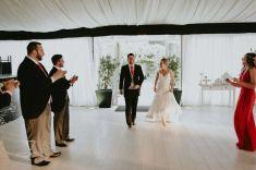 organizacion-boda-wedding-planner-decoracion-bodas-eli-jose-029