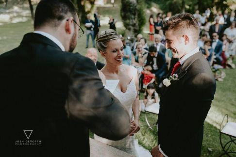organizacion-boda-wedding-planner-decoracion-bodas-eli-jose-031